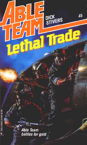 Lethal Trade