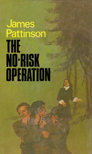 The No-Risk Operation