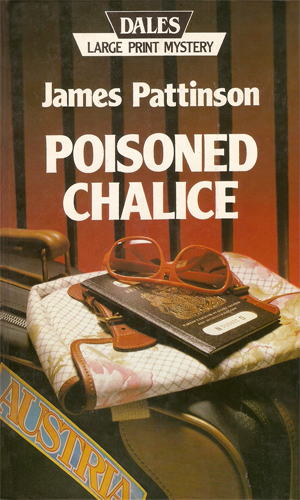 Poisoned Chalice