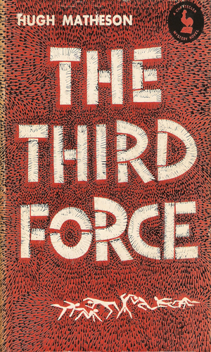 The Third Force