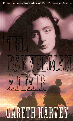 The Bannerman Affair