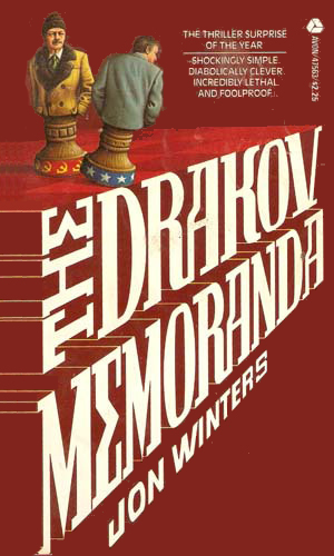The Drakov Memoranda
