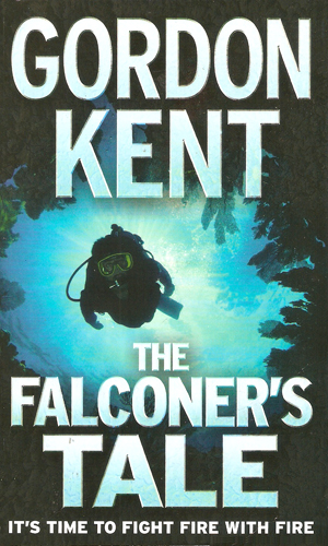 The Falconer's Tale