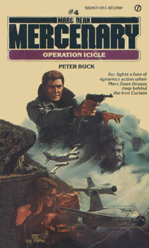 Operation Icicle