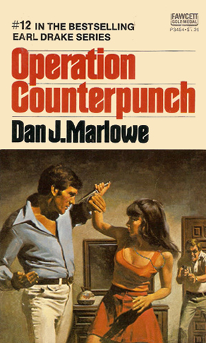 Operation Counterpunch