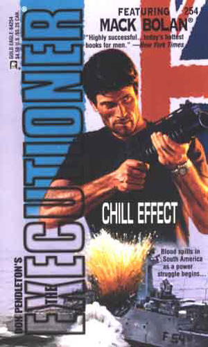 Chill Effect