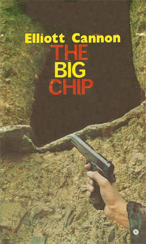 The Big Chip