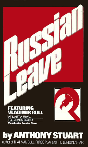 Russian Leave