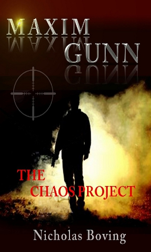 The Chaos Project