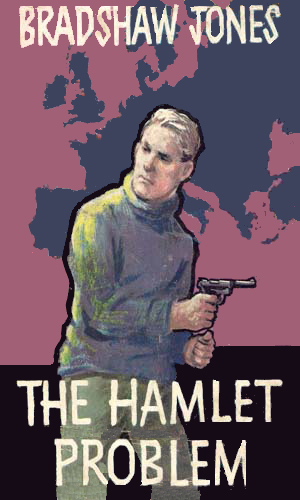 The Hamlet Problem