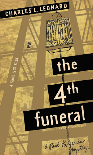 The Fourth Funeral