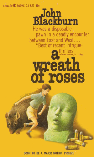 Wreath Of Roses