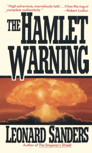 The Hamlet Warning