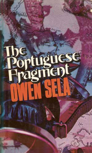 The Portuguese Fragment