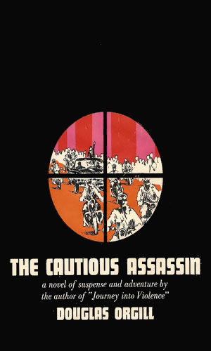 The Cautious Assassin
