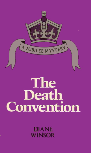 The Death Convention