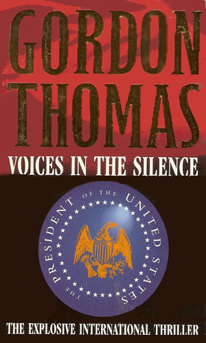 Voices In The Silence