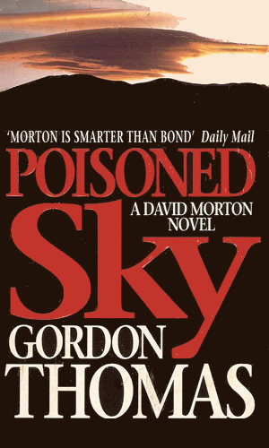 Poisoned Sky