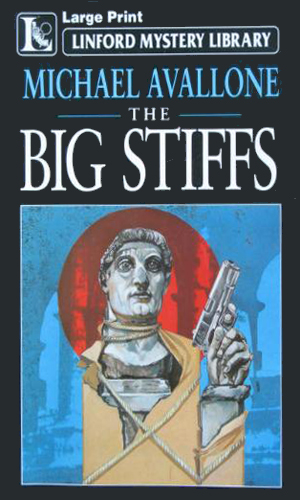 The Big Stiffs