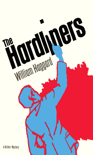 The Hardliners