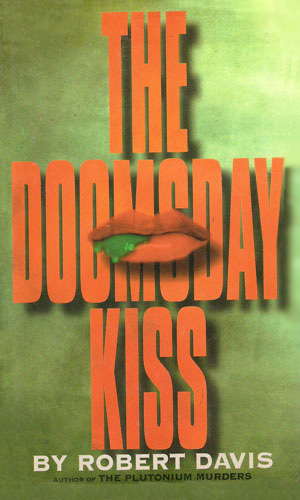 The Doomsday Kiss