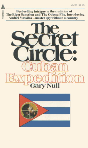 Cuban Expedition