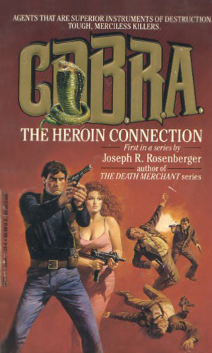 The Heroin Connection