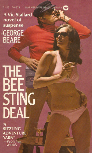 The Bee-Sting Deal