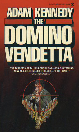 The Domino Vendetta