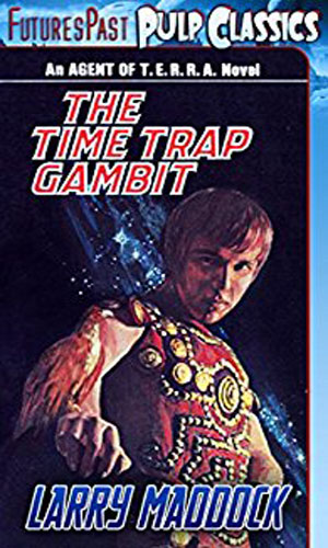 The Time Trap Gambit