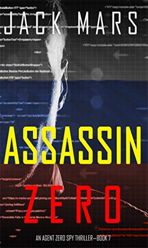 agent_zero_bk_assassin