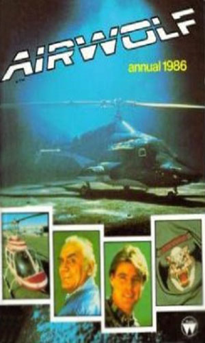 airwolf_ya_annual1986