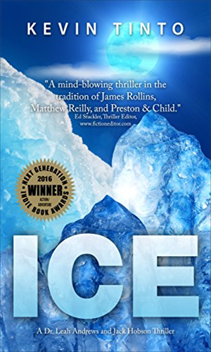 andrews_n_hobson_bk_ice