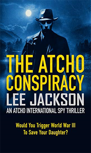 The Atcho Conspiracy