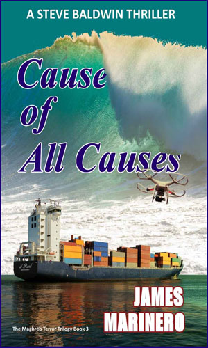 Cause of All Causes