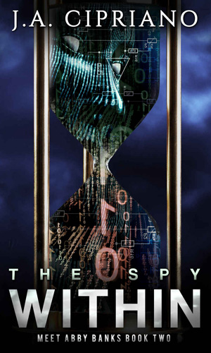 The Spy Within