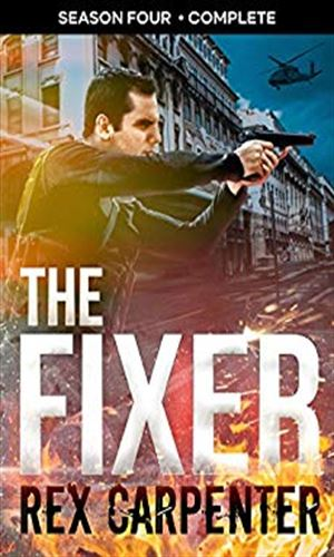 The Fixer: Season 4