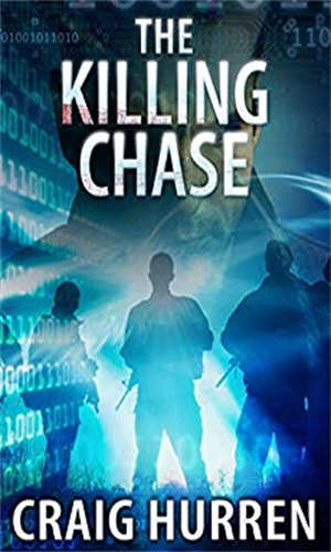 The Killing Chase