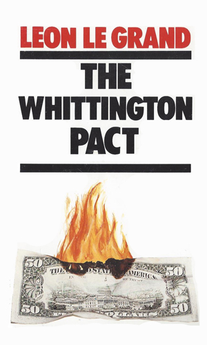 The Whittington Pact