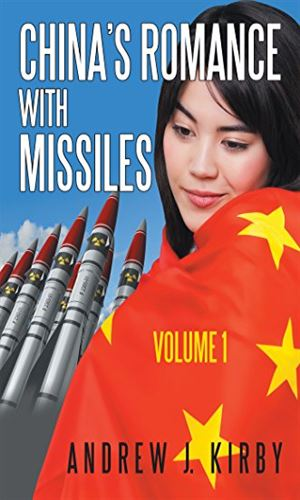 China's Romance With Missiles