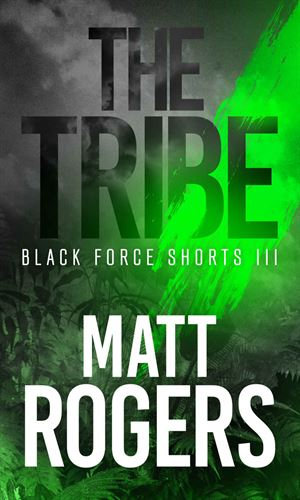 black_forces_shorts_tribe