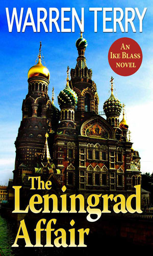 The Leningrad Affair