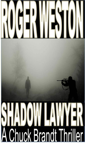 Shadow Lawyer