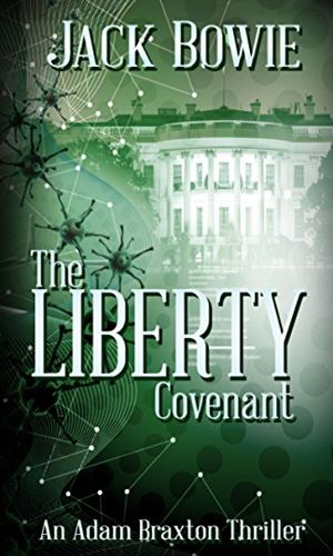The Liberty Covenant