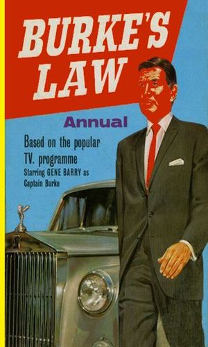 burkes_law_ya_bl_annual