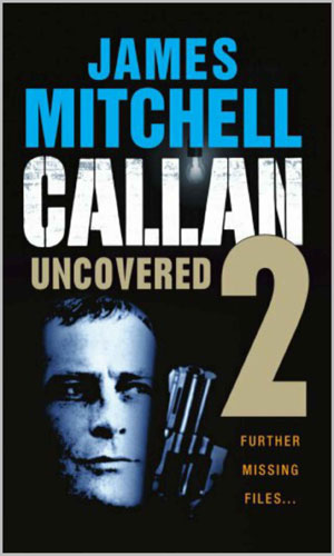 Callan Uncovered 2