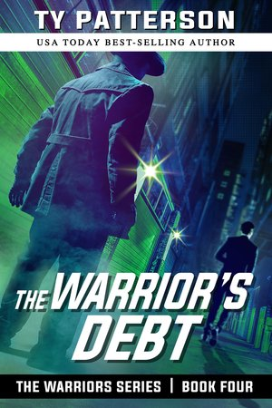The Warrior Debt