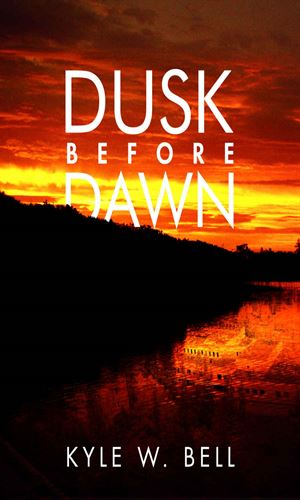 Dusk Before Dawn