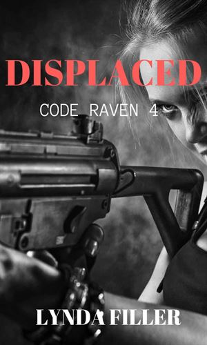 code_raven_nv_displaced