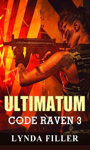 code_raven_nv_ultimatum